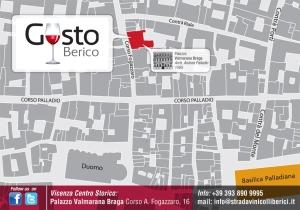 GustoBerico_location
