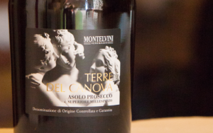 bottiglia-2_modificato-1